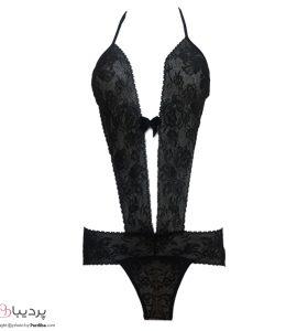 لباس فانتزی - کد 5110