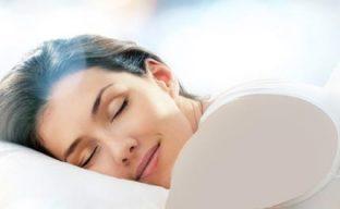 راهنمای انتخاب لباس مناسب هنگام خواب