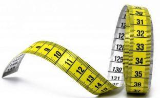 تعیین سایز درست در استانداردهای جهانی