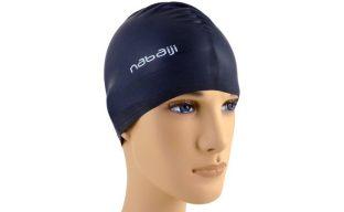 کلاه شنای لاتکس
